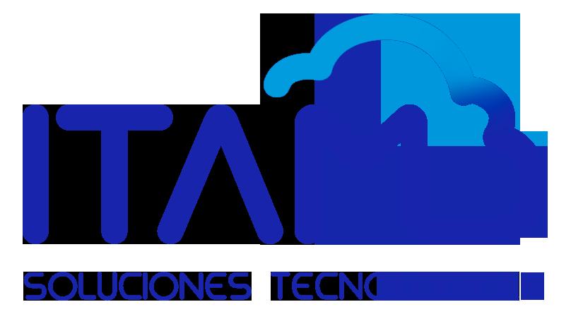 ITAM CHILE